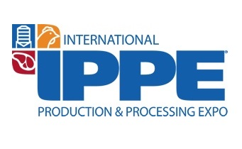 Morillon Systems - IPPE 2021